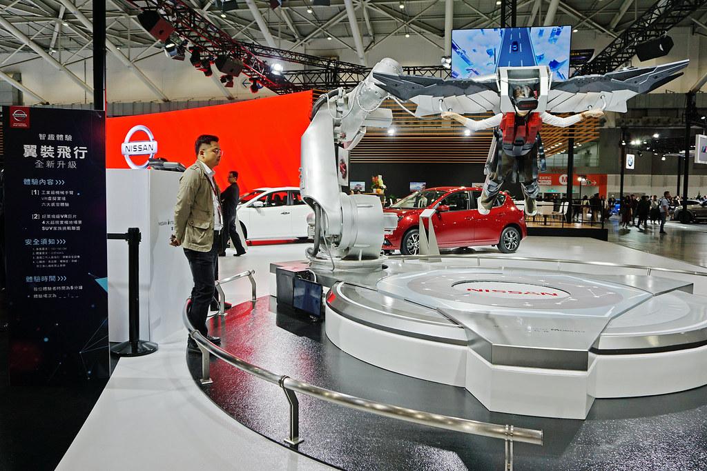 2020Autoshow_Nissan-1