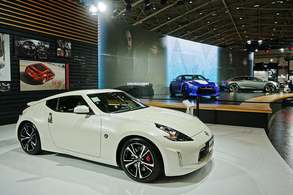 2020Autoshow_Nissan-7