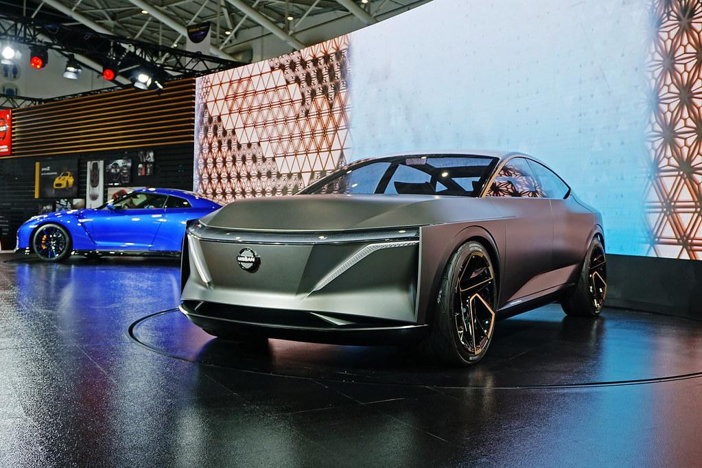 2020Autoshow_Nissan-4