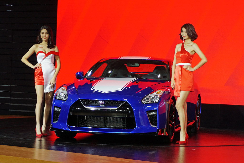 2020Autoshow_Nissan-2