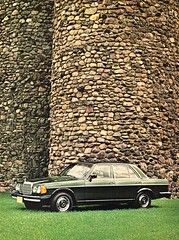 1979 Mercedes-Benz 240 Diesel Saloon Page 1 USA Original Magazine Advertisement (Darren Marlow) Tags: 1 24 7 9 19 79 1979 m mercedes b benz s saloon 240 d diesel c car cool collectible collectors classic a automobile v vehicle g germany german e european europe 70s