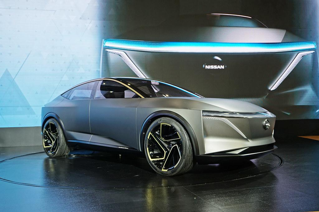 2020Autoshow_Nissan-6