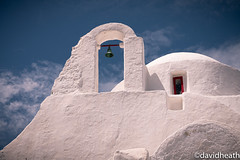 Ring My Bell (davidheath01) Tags: amateur amateurphotographer amateurphotography art abstract beauty beautiful blue color colour colors colours contrast d850 dslr digital greece greek holiday holidays historic island light mykonos nikon nikkor nikond850 open outside old oldtown picture photography photograph photographer photo paradise sun sky summer travels traveling travel travelling vacation view village vintage weather church sunny