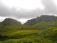 Quaraig, Isle of Skye  2019 (matthias416) Tags: scotland schottland isleofskye hills hügel mountains berge grass gras meadow wiese gebirge highlands clouds wolken landscape landschaft view blick nikon europa europe yourbestoftoday