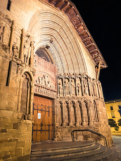 Logroño La Rioja, Spain 2019