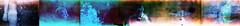 Experiment 1 (Sean Kobi Sandoval) Tags: taoism wu wei tao te ching taoteching laotzu laozi fujicolor c200 swimming swim coldwater cold freezing life euphoria northsea sea seawater lightleaks newartmovement 2020