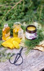 _I6A5340 (TobiasW.) Tags: sonnenmoor produkte von kräuter heilkräuter herbals healingherbals healing cremes salben cremen naturprodukte natur