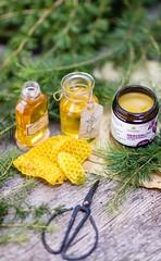_I6A5274 (TobiasW.) Tags: sonnenmoor produkte von kräuter heilkräuter herbals healingherbals healing cremes salben cremen naturprodukte natur