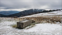 Oly_P1050104 (calpha19) Tags: imagesvoyagesphotography adobephotoshoplightroom zuiko olympusomdem1mkii m12100f4 balade hohneck lehohneck labresse vosges les3fours hiver 2020 flickrsexplore geo ngc