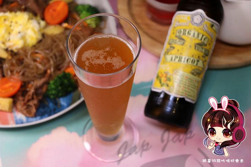 台北中正區台北車站美食jap jap 精釀啤酒067
