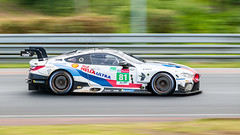 WEC Le Mans 2019 - Nicky Catsburg behind the wheel of the BMW M8 GTE (_RETSEK) Tags: 2019 24 24heuresdumans 24hoursoflemans aco auto car circuit circuitdelasarthe endurance fia france hours june kester lm lm24 le lemans mans motion motor motorsport photography sarthe sport sven vehicle wec worldendurancechampionship de la frankrijk bmw team mtek deu michelin m8 gte nicky catsburg nld g martin tomczyk p philipp eng aut