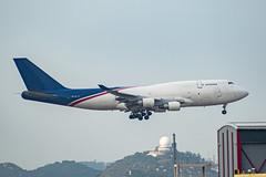 ER-JAI Aerotranscargo Boeing 747-412(BDSF) (Tat Lau) Tags: b747 hkg vhhh boeing airliners planespotting aerotranscargo cargo