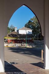 K3II-220119-142 (Steve Chasey Photography) Tags: alaiglesia chiapasstate iglesiadesancristóbalito mexico pentaxk3ii sancristóbaldelascasas smcpentaxda1650mm