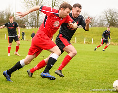 Newmains v Forth  4th January 2020-80 (grahamrobb888) Tags: football sport competition competitive nikon nikkor nikond500 1755f18dx dx dxlens d500 newmainsunited forthwanderers