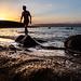 The Bath - Dead Sea - Travel Photography