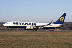 EI-EPF_Boeing737-800_Ryanair_LTN (Tony Osborne - Rotorfocus) Tags: boeing 737 737800 ryanair ireland london luton airport ltn eggw 2019