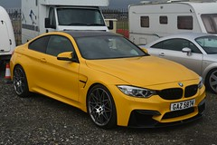 BMW M4 Coupe Competition Package (CA Photography2012) Tags: bmw m4 coupe competition package sportscar m sport division imola yellow gelb m3 supercar caphotography automotive exotic car spotting automobile vehicle autos cars coches voitures gt grand tourer super sports 4series 4er 4 series bmwm4 yellowcars yellowm4 yellowbmw carsinyellow carspotting exoticcarspotting candidcars supercarspotting fastcars performancecars germancars carsfromgermany europeansupercars europeancars carsfromeurope flickrcars germansupercars carphotography carphotos photosofcars carphotographs photographsofcars carpictures picturesofcars carimages bmwphotos photosofbmws germantransport germanvehicles m4competition competitionpack cs gts themotorist sherburninelmet bmwcarclub breakfastmeet