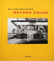 William Eggleston, Before Color (Thomas Hawk) Tags: beforecolor cocacola steidl thomashawklibrary williameggleston book oakland california unitedstatesofamerica fav10 fav25 fav50 fav100