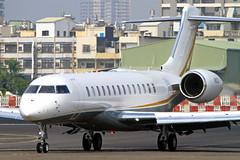 N8CG Untitled Bombardier Global 7500 (BD-700-1A12) (阿樺樺) Tags: n8cg untitled bombardier global7500 bd7001a12