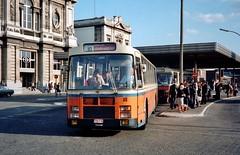 968119 10 (brossel 8260) Tags: belgique bus prives sncv brabant