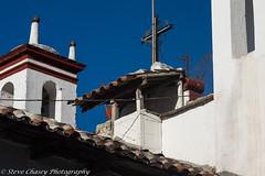 K3-220119-070 (Steve Chasey Photography) Tags: chiapasstate iglesiadesancristóbalito mexico pentaxk3 sancristóbaldelascasas smcpentaxda50135mm