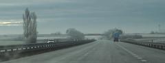 Wintermorgen in Mähren (planetvielfalt) Tags: mähren tschechien