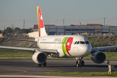 TAP Air Portugal / Airbus A319-100 / CS-TTG (duartemanhita spotter) Tags: tap tapairportugal tapportugal transportesaereosportugueses turbine takeoff airport airplane airlines airbus airbuslovers avião aviation airbusneo afternoon airways a319 a319100 airbus319 airbus319100 airbusa319 spotter sunrise sunset depart taxiway cockpit commercialflight canon canonaviation cargoflight canondslr canoneos canonphotos canonuser canon6dmarkii cábine views morning planespotter plane photographer photooftheday privateplane lisbonairport lisbon lppt like land livery hellolisbon fly follow followme flytap