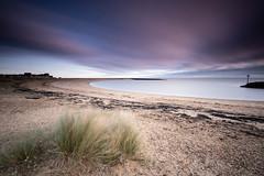 Essex Jaywick (daveknight1946) Tags: essex iaywick beach bay clouds sky sea longexposure