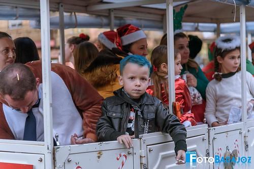 FotoBadajoz-4013