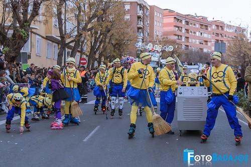 FotoBadajoz-4003