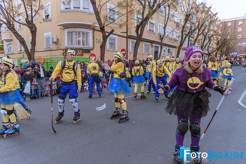 FotoBadajoz-4002