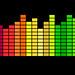 EGS: Statistics & Trends