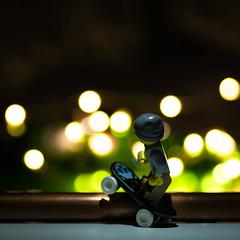 Regard sur... (R-One G) Tags: afol brickvision brickcentral brickingjoy bricknetwork brickpichub brickshift bricksinfocus bricksnminifigs instalego lego legofan legolov3rs legominifigures legophotography legostagram stuckinplastic toptoyphotos toyartistry toyartistrylego toycommunity toycrewbuddies toyphotography toyslagramlego