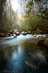 south mountain january 2020 (McMannis Photographic) Tags: landscapeandnature river travel water northcarolina southmountainstatepark tokina1120f28 photography destination lens waterfall blueridge carolinas connellysprings creek explore fallingwater fluvial foothills mountain nc ncpark ncstatepark rapids southeast stream tourism whitewater ngc worldtrekker