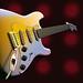 Guitar Electric Guitar Edited 2020
