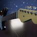 Guitar Electric Guitar