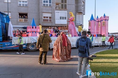FotoBadajoz-3746