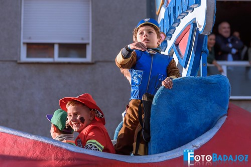 FotoBadajoz-3698