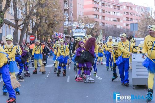 FotoBadajoz-4005