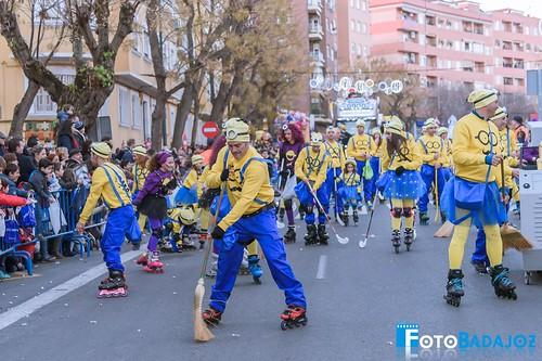 FotoBadajoz-4004