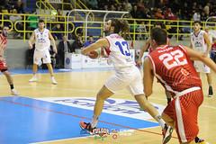 Paffoni Fulgor Omegna vs Blukart Etrusca San Miniato - 0033