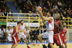 Paffoni Fulgor Omegna vs Blukart Etrusca San Miniato - 0014