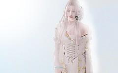 Silvery K_006 (ASLAN!) Tags: secondlife silveryk kmh foxcity kc kimono japonica kyokocouture