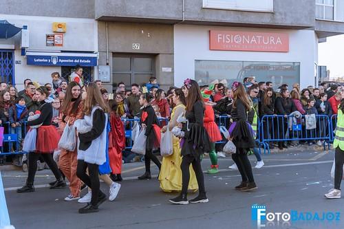FotoBadajoz-3789