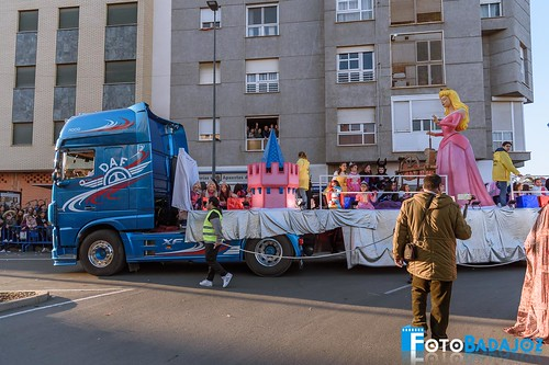 FotoBadajoz-3747