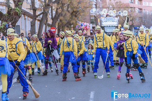 FotoBadajoz-4007