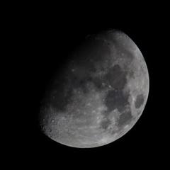 2020_01_05_Lune (Glc PHOTOs) Tags: 20200105lune glcphotos nikon d500 dx 209mpixel tamron sp 150600mm f563 di vc usd g2 tamronsp150600mmf563divcusdg2 a022 téléconvertisseur 14x tcx14 tamrontéléconvertisseur14xtcx14 lune moon