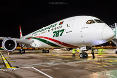 Biman Bangladesh S2-AJY 5-1-2020 (Enda Burke) Tags: s2ajy biman bimanbangladesh bangladesh dhaka avgeek aviation airplane airport arrival 787 7879 boeing787 boeing7879 egcc engine engines england evening runway ringway travel taxiway terminal2 manchesterairport manchester man manc manairport manchestercity mcr