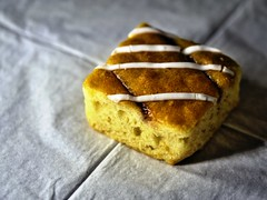 Lemon Drizzle Cake (Tony Worrall) Tags: photos photograff things uk england food foodie grub eat eaten taste tasty cook cooked iatethis foodporn foodpictures picturesoffood dish dishes menu plate plated made ingrediants nice flavour foodophile x yummy make tasted meal nutritional freshtaste foodstuff cuisine nourishment nutriments provisions ration refreshment store sustenance fare foodstuffs meals snacks bites chow cookery diet eatable fodder ilobsterit instagram forsale sell buy cost stock lemon drizzle cake bake block square