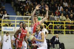 Paffoni Fulgor Omegna vs Blukart Etrusca San Miniato - 0040